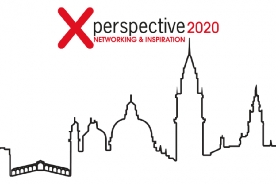 PERSPECTIVE 2020